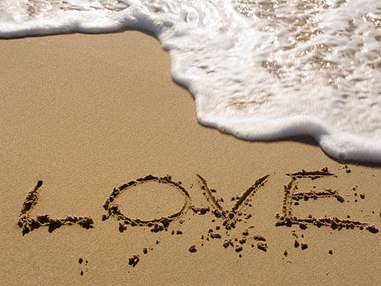 love3 Любовь живёт три года