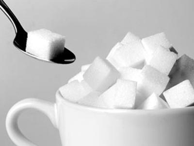 Горькая правда о сахаре: или чем нам грозит сладкая жизнь