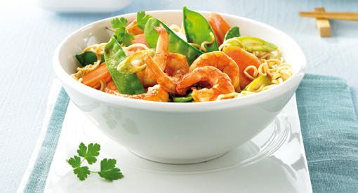 zdorova pisha О вкусной и здоровой пище