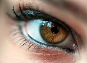 eye 300x219 Интересные факты о глазах