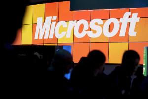 micro 300x200 Интересные факты про Microsoft