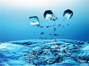 voda 300x225 15 интересных фактов о воде