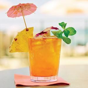coctail 300x300 Mai Tai – самый дорогой коктейль из Книги рекордов