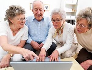 dolgo 300x229 Новые факты о здоровом образе жизни и долголетии