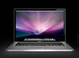 macbook 300x221 16 ������ � ���������