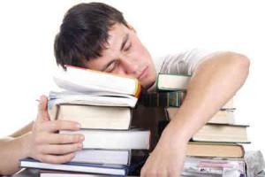 sleep 300x200 Мифы о сне