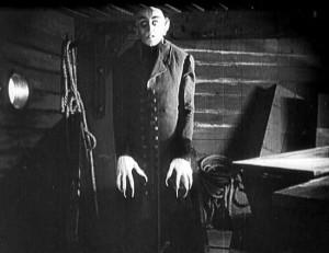 vamp 300x231 Порфирия — это научно обоснованный «вампиризм»