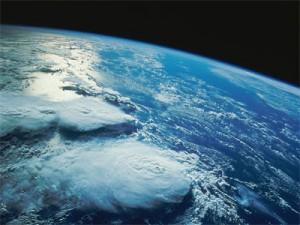 10 мифов о погоде