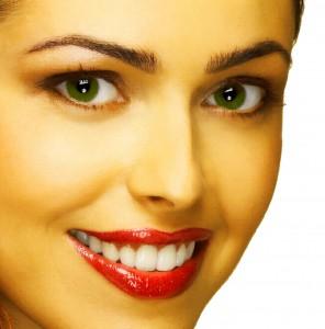 Топ 10 удовольствий, полезных для здоровья
