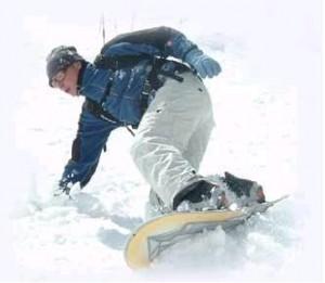 21 факт о сноуборде