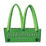 marihuana 150x150 420 или секретный код для наркомана