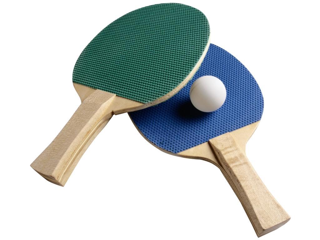 Игра пинг понг