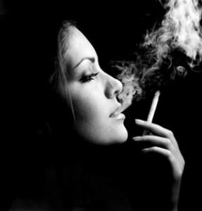 sigaret 287x300 5 положительных последствий курения