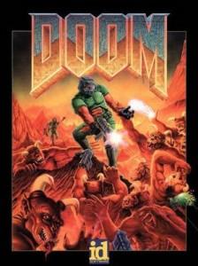 Факты об игре Doom