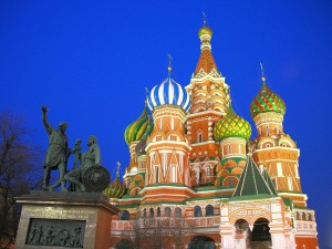 russia 300x225 Россия в цифрах