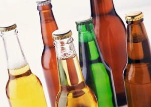 alcohol 300x213 Смертельные дозы