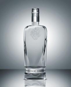 vodka 245x300 101 факт об алкоголе, заставляющий задуматься