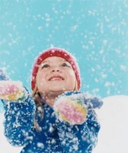 snow 251x300 Факты про снег