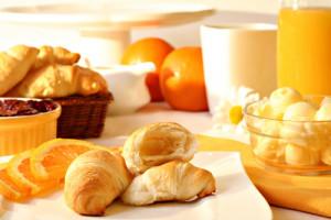 zavtrak 300x200 Как завтракают жители разных стран мира?