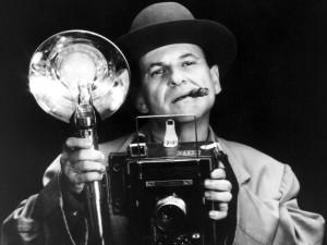 Самые дорогие фотографии в истории, сделанные папарацци