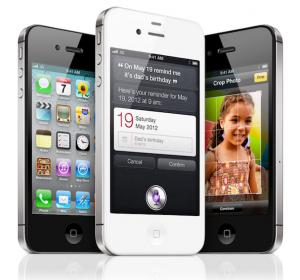 Почему продукция Apple такая дорогая?