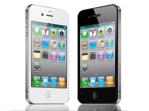 Подразделение Apple, выпускающее iPhone, богаче чем вся корпорация Microsoft