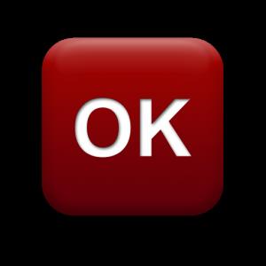 7 предположений о происхождении слова «OK»