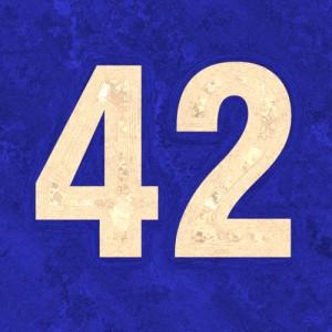 42 правила. Как сделать жизнь проще