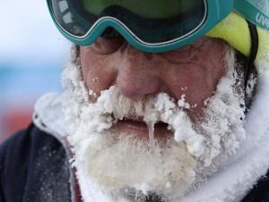 15 нестандартных способов победить холод