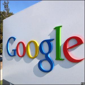 Google проведет самые масштабные изменения поиска за всю историю