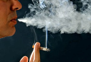 40 фактов о курении
