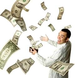 Суеверия о деньгах разных времен и народов