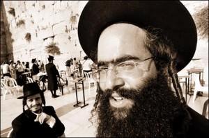Насколько сильно США любит евреев