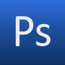 48 полезных комбинаций для работы в Photoshop