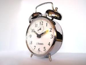 Что расскажет Ваш будильник?