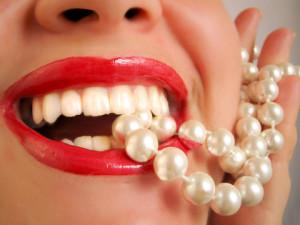 Неожиданный враг современных зубов
