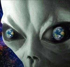 Ученые предрекли скорую встречу с инопланетянами