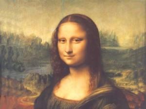 Археологи утверждают, что нашли скелет Мона Лизы