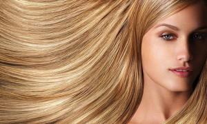 10 фактов о волосах