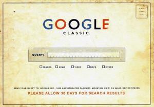 Что происходит с сотрудниками Google, если они умирают