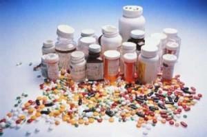Почему у медицинских препаратов такие сложные названия?