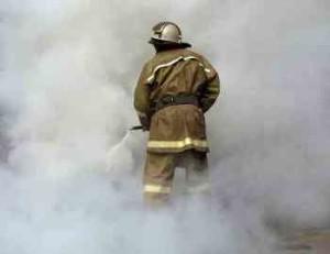 Интересные факты о пожарах