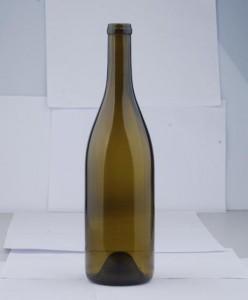 Шутка над дегустаторами вин. Или эксперимент Фредерика Броше