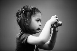 11 советов начинающему фотографу