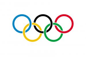 99 фактов про Олимпиаду