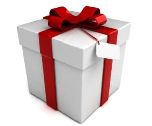 15 неожиданных фактов о подарках