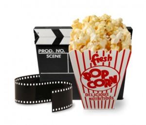 20 фактов о кино