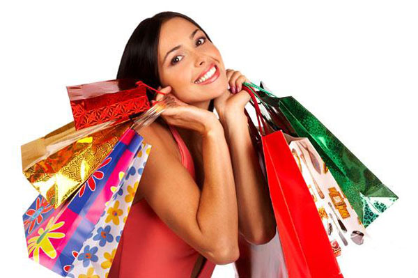 Купить детскую одежду интернет магазин одежды для детей