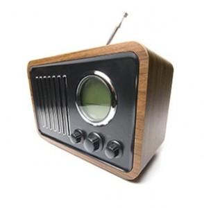 10 занимательных фактов из истории радио