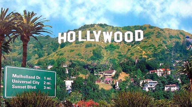 27 голливудских киноштампов